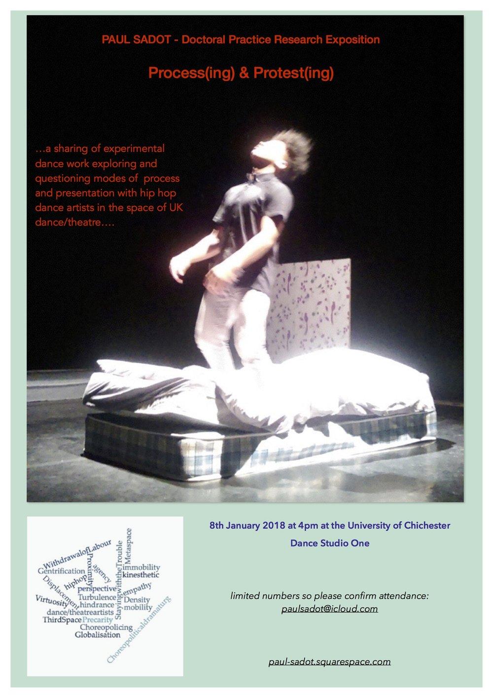 Paul Sadot Final Exposition Poster.jpg