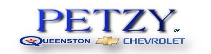 Petzy of Queenston Chev