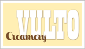 Vulto Creamery