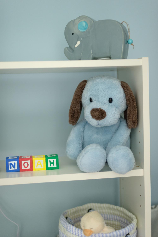 BabyNoah-12.jpg