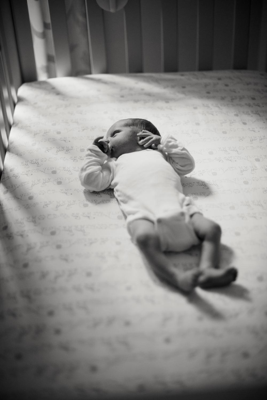 BabyNoah-14.jpg