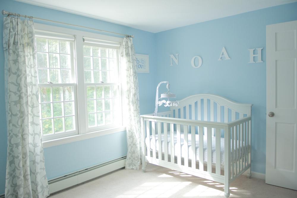BabyNoah-23.jpg