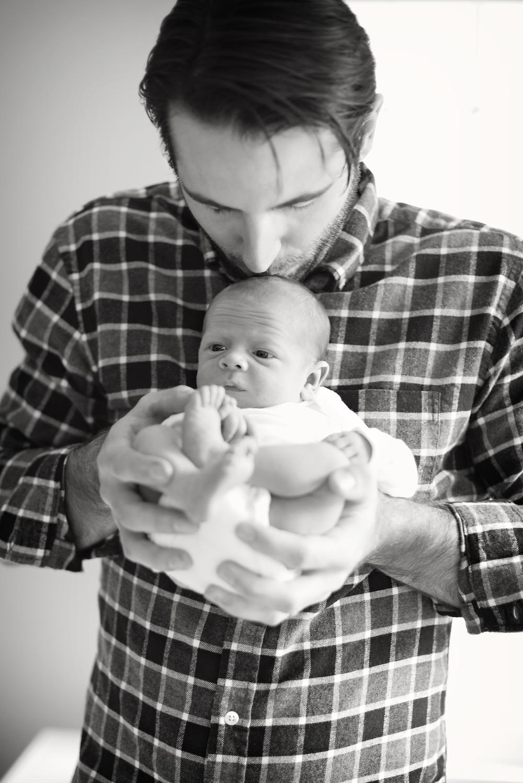 BabyNoah-25.jpg