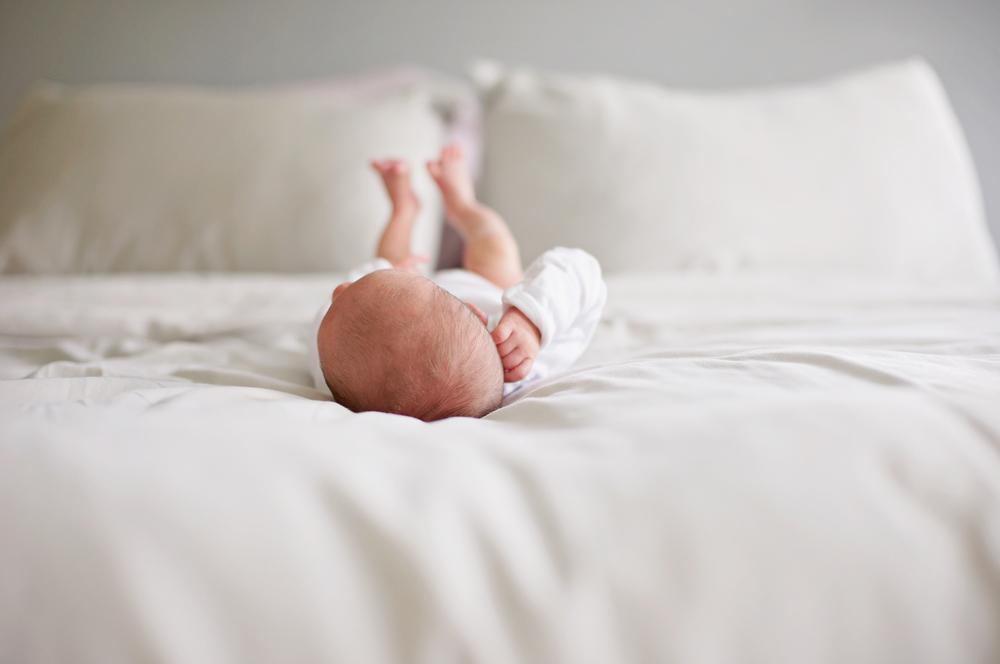 BabyNoah-29.jpg