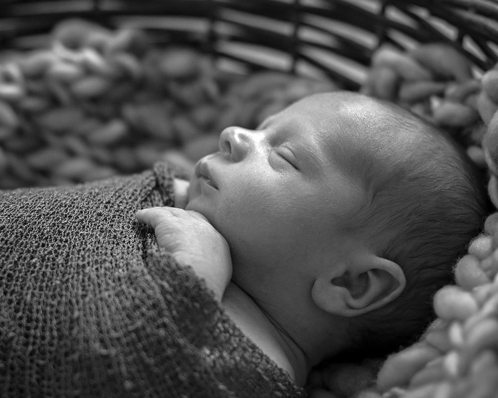 BabyNoah-33.jpg