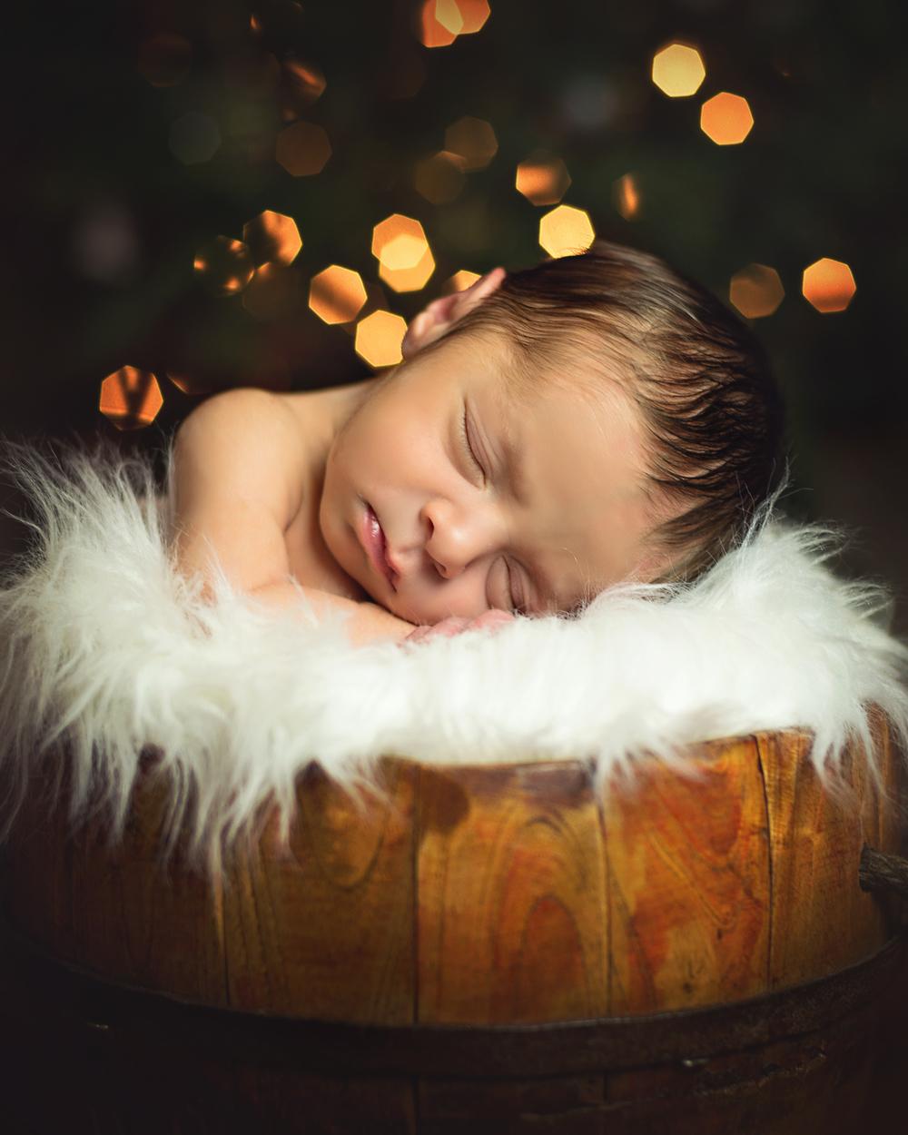 BabyNathan-8.jpg