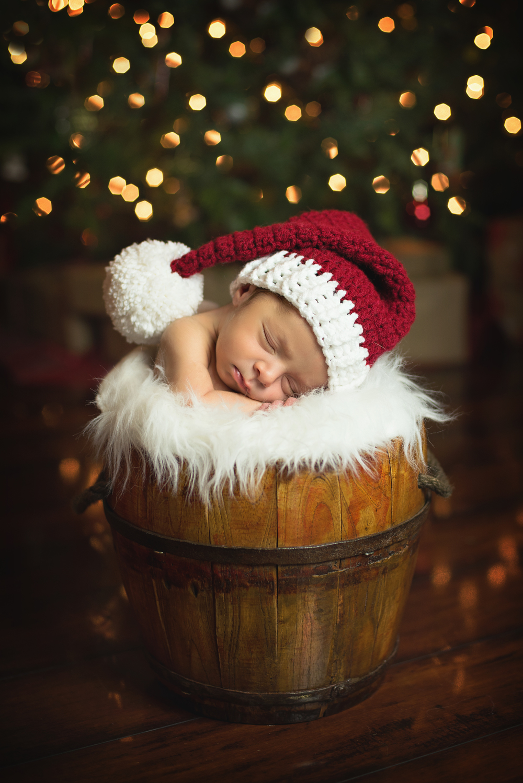 BabyNathan-11.jpg