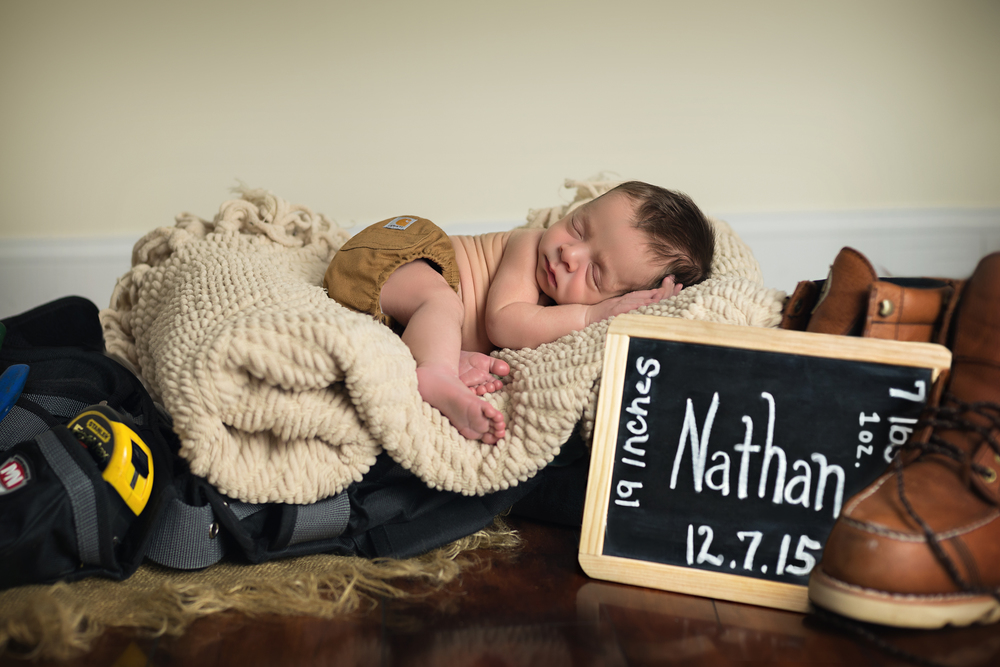 BabyNathan-21.jpg