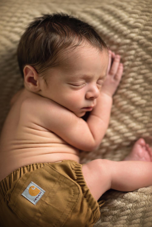 BabyNathan-4.jpg