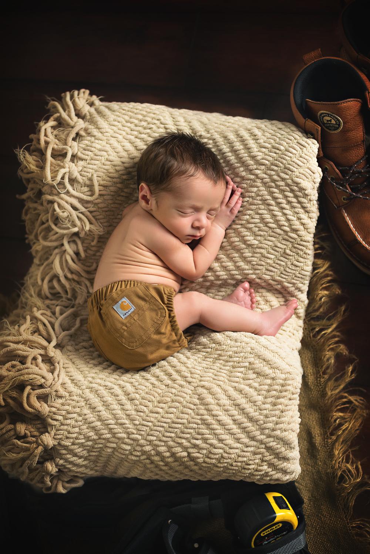 BabyNathan-5.jpg