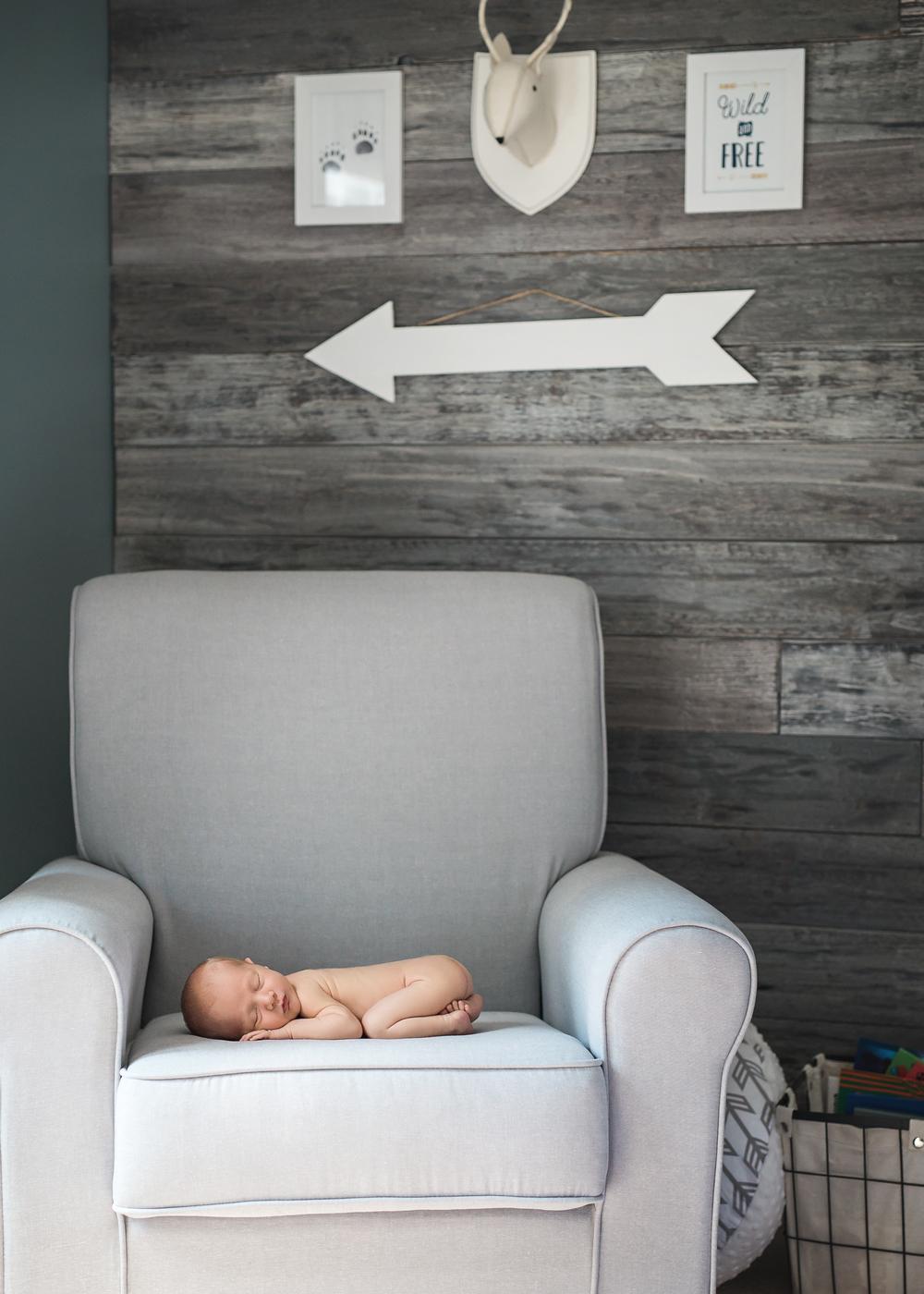 BabyDouglas-7.jpg