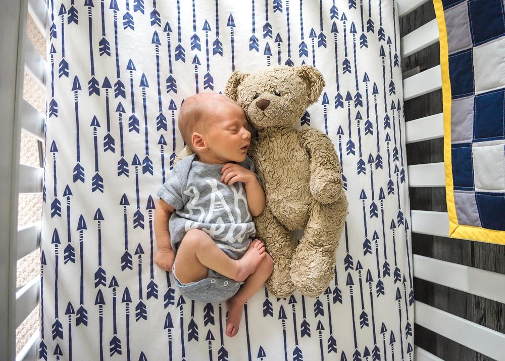 BabyDouglas-9.jpg