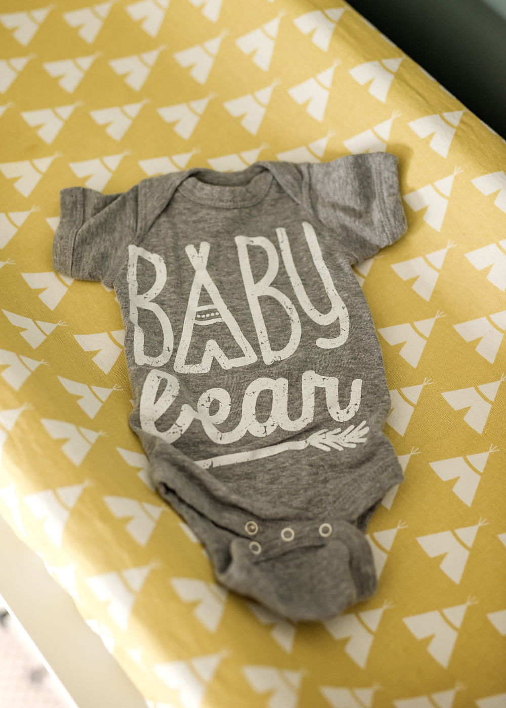 BabyDouglas-23.jpg