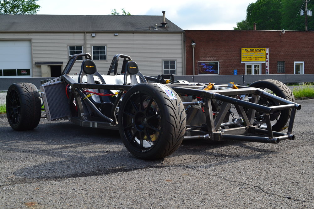Chassis - 5-18-15 - 10.JPG