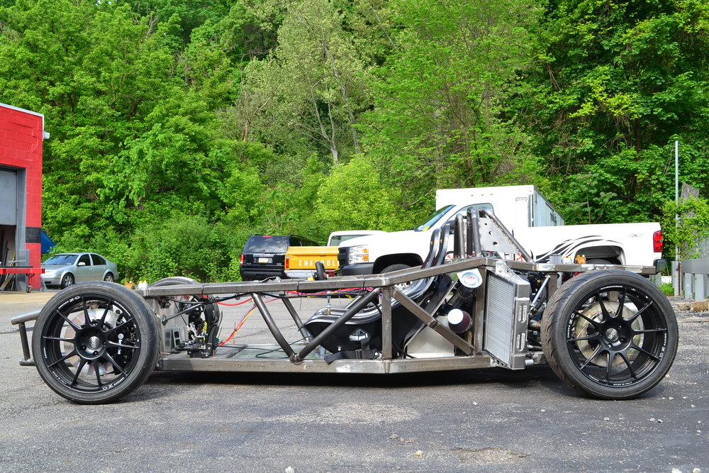 Chassis - 5-18-15 - 4.JPG