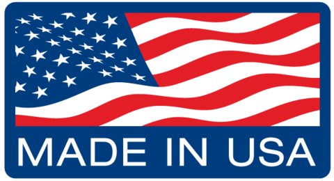 Made-in-USA_large.png