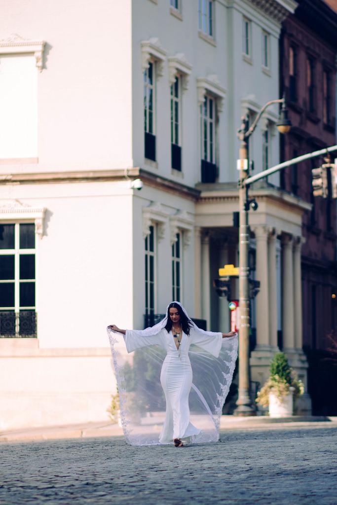 aesthetic-distance-rachel-mulherin-5.jpg