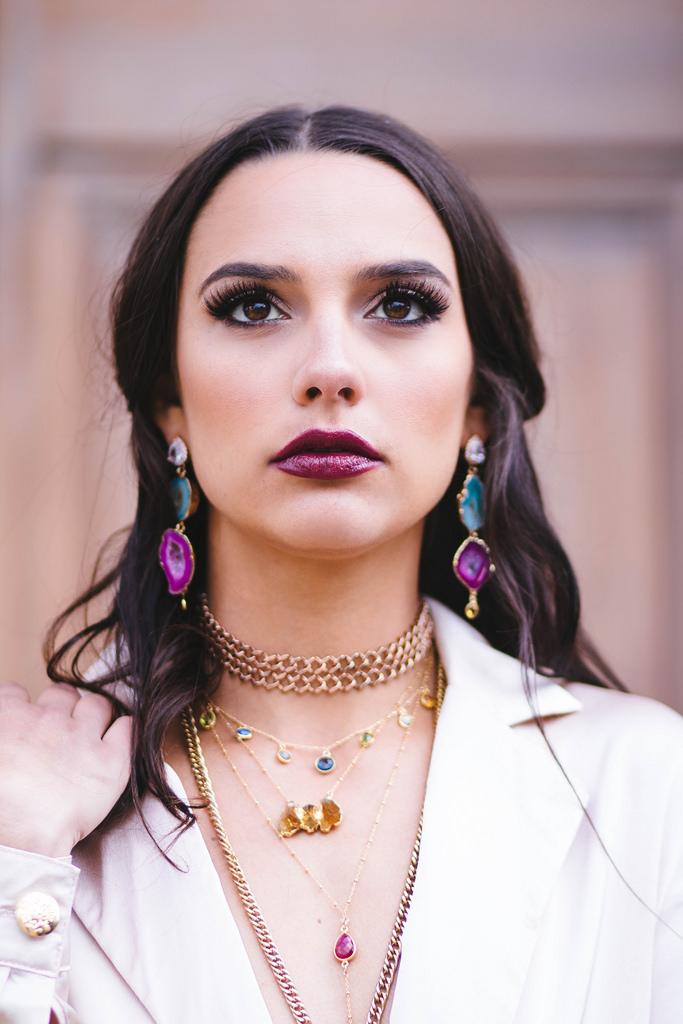 aesthetic-distance-rachel-mulherin-jewelry-1.jpg