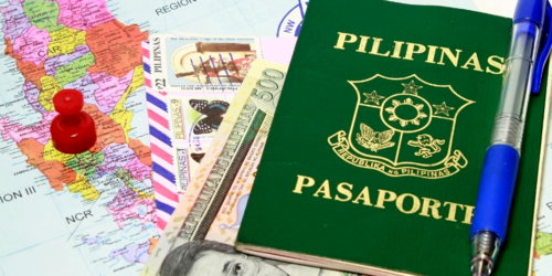 The Path to Dual Citizenship in the Philippines (Am I A