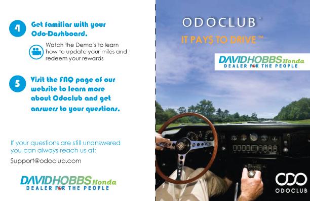 DHH-FrontOdoclub-Flyer.jpg