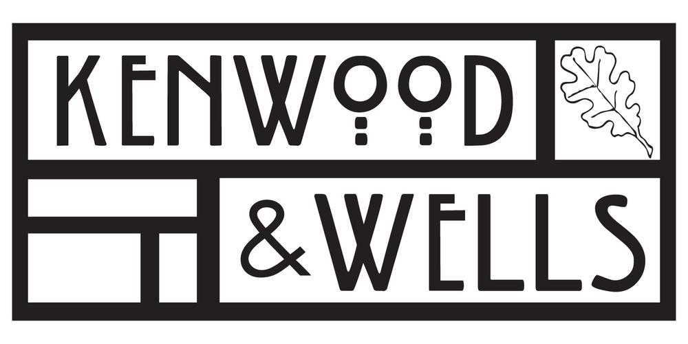 K&W-BW.jpg