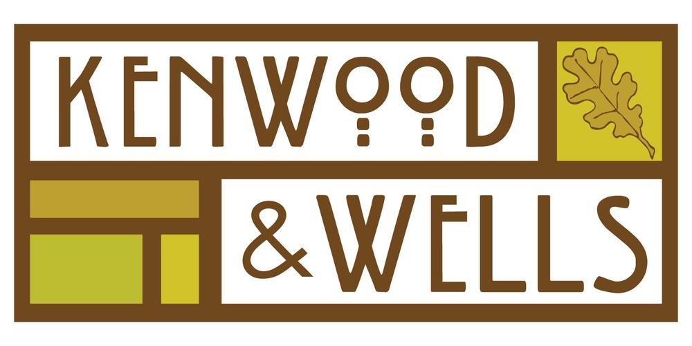 KenwoodAndWellsLogoColor.jpg