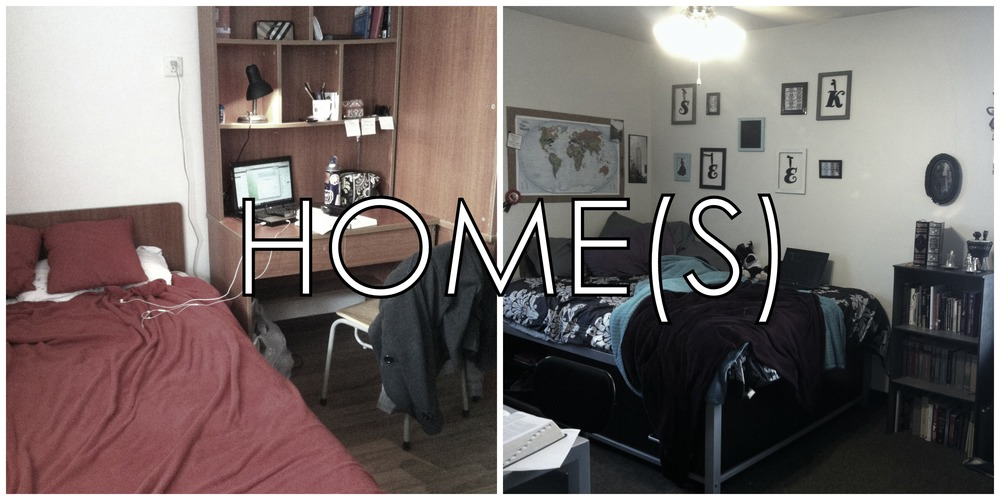 Home-s-