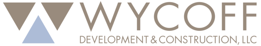 Wycoff Development & Construction