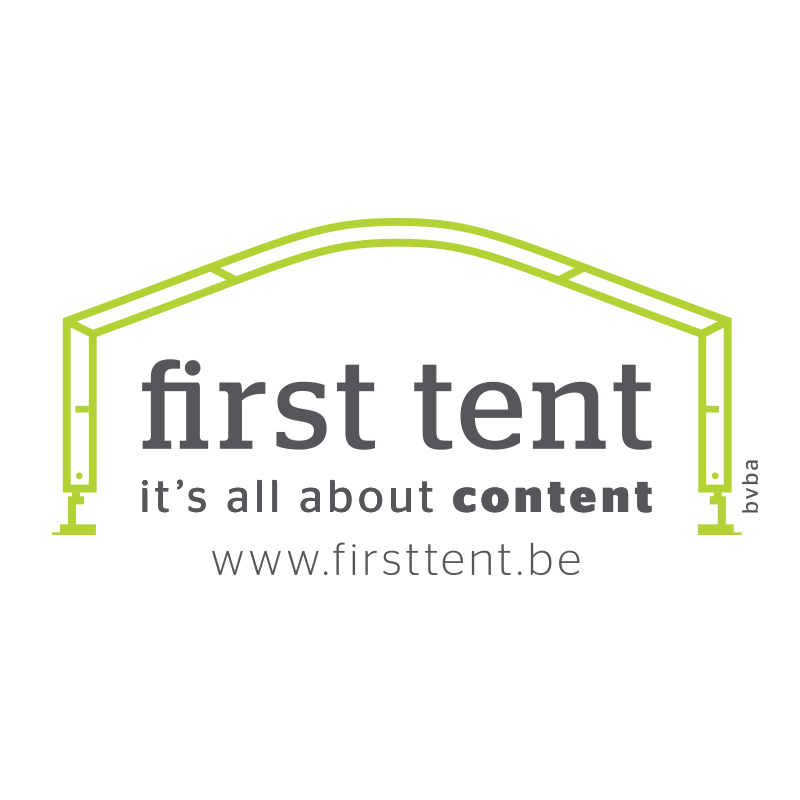 3 - first tent.jpg