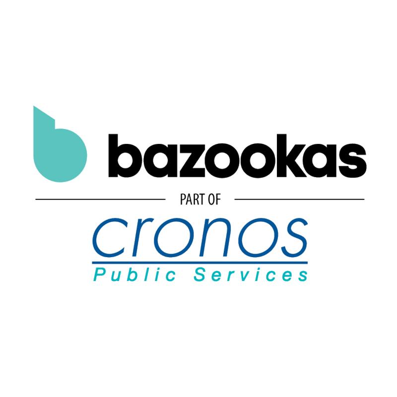 4 - bazookas.jpg