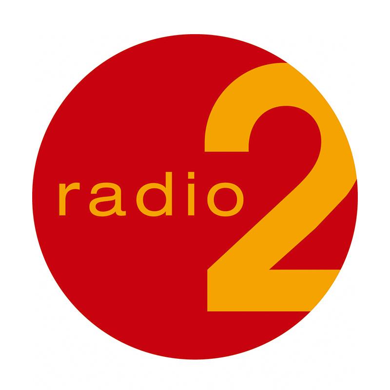 0 - radio twee.jpg