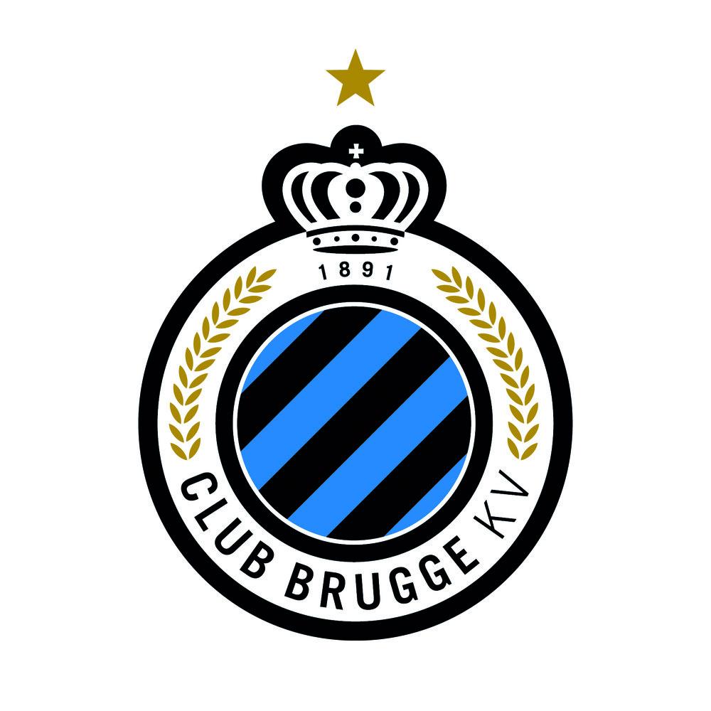 ClubBrugge_logo_STER-5.jpg