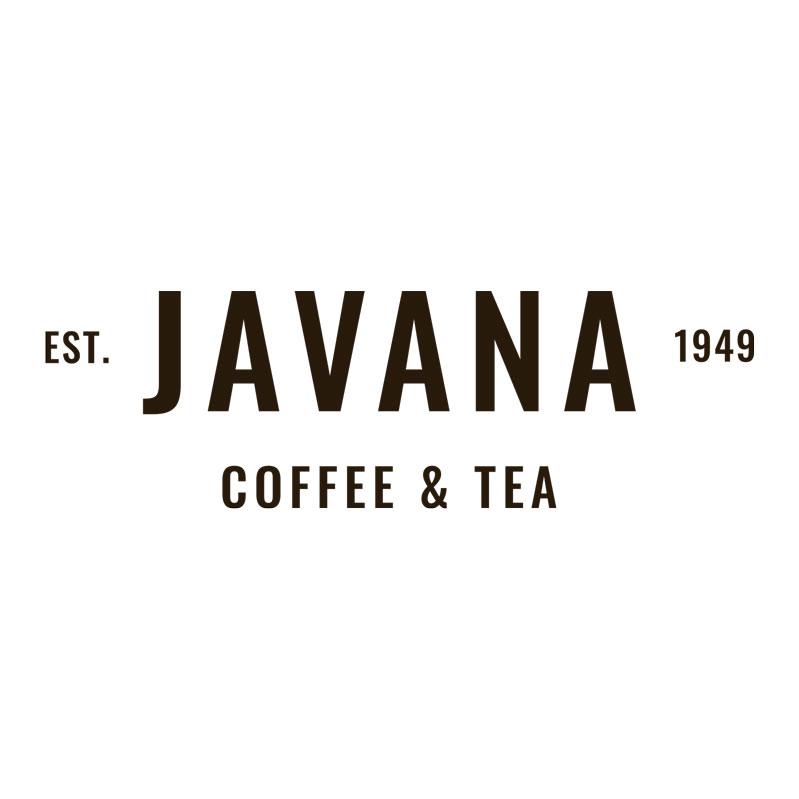 23_Javana.jpg