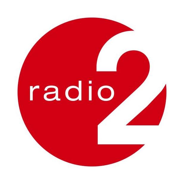 29_Radio2.jpg