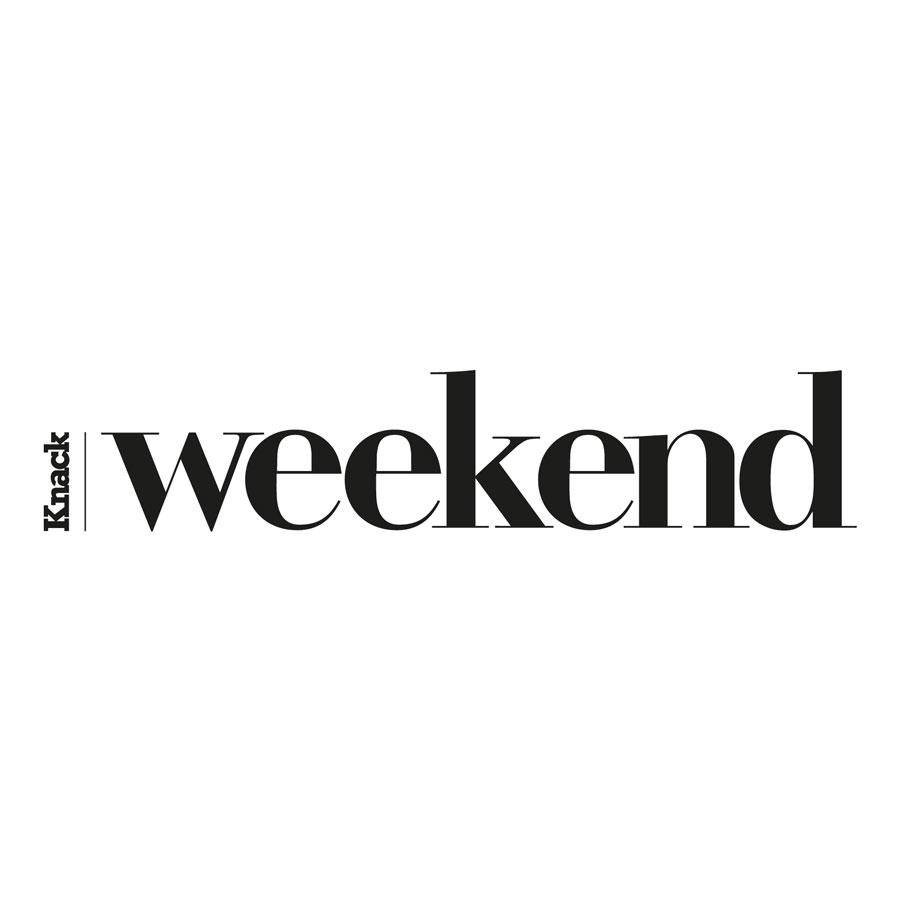 31_WeekendKnack.jpg