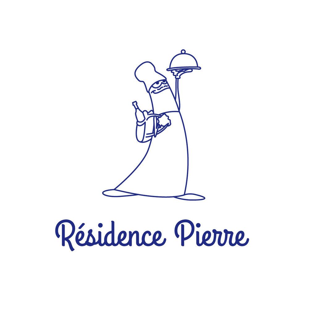 1_residence pierre.jpg