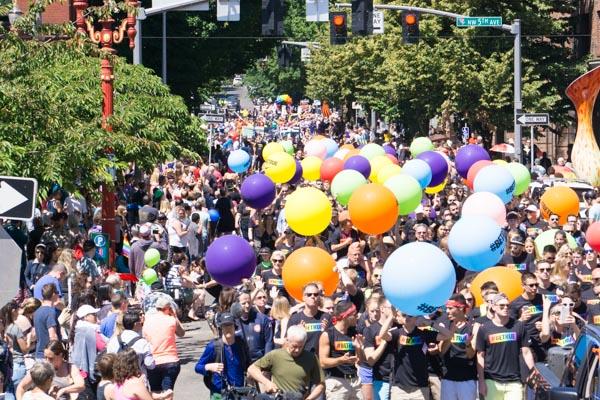 2015-06-14 Gay Pride-1.jpg