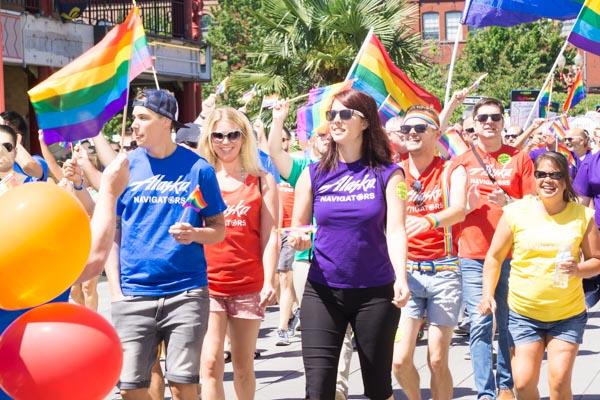 2015-06-14 Gay Pride-32.jpg