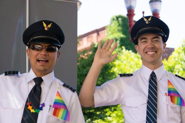 2015-06-14 Gay Pride-37.jpg