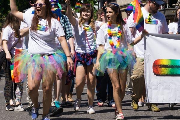 2015-06-14 Gay Pride-54.jpg