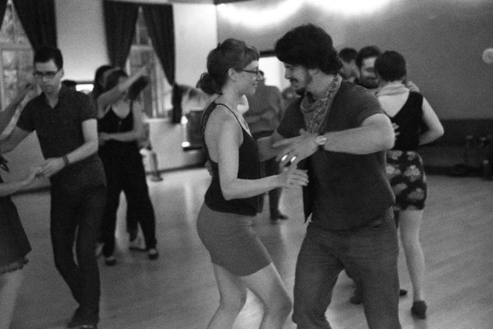 2015-July-17 Barefoot blues Dance-422.jpg