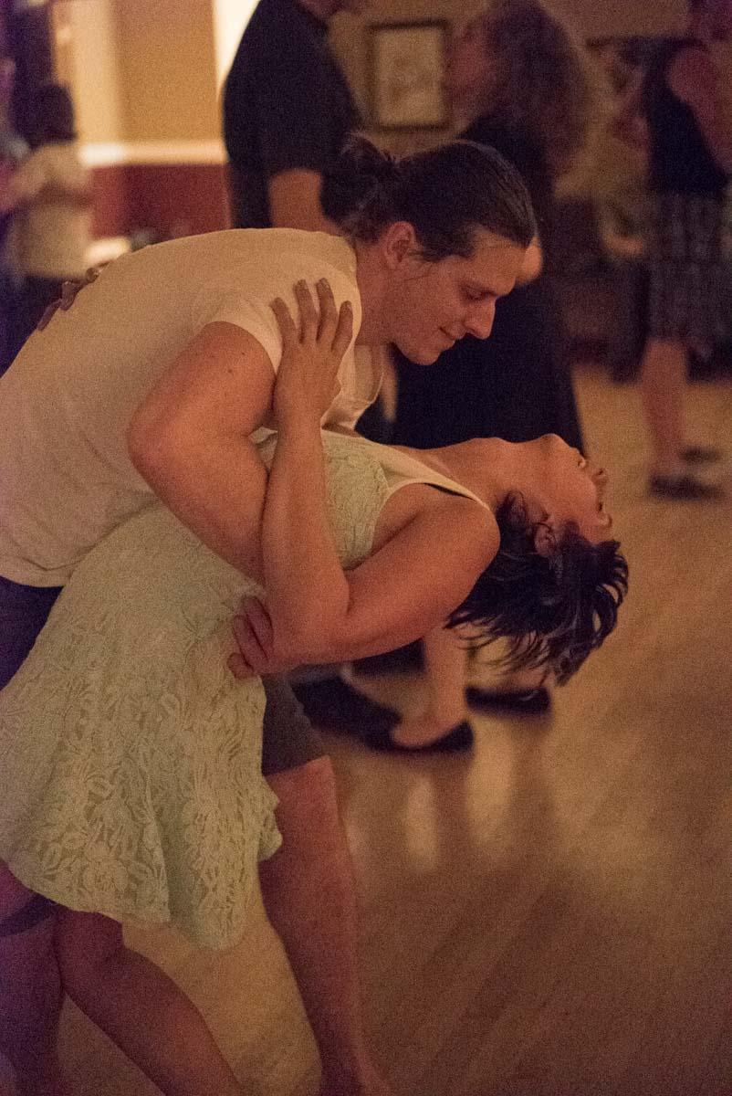 2015-July-17 Barefoot blues Dance-206.jpg