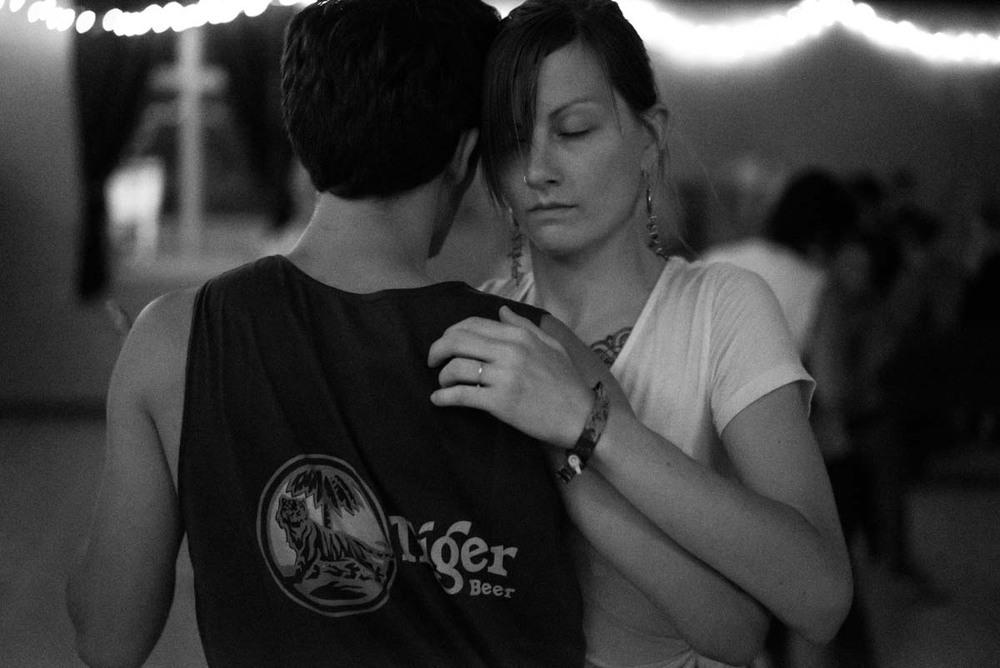 2015-July-17 Barefoot blues Dance-253.jpg