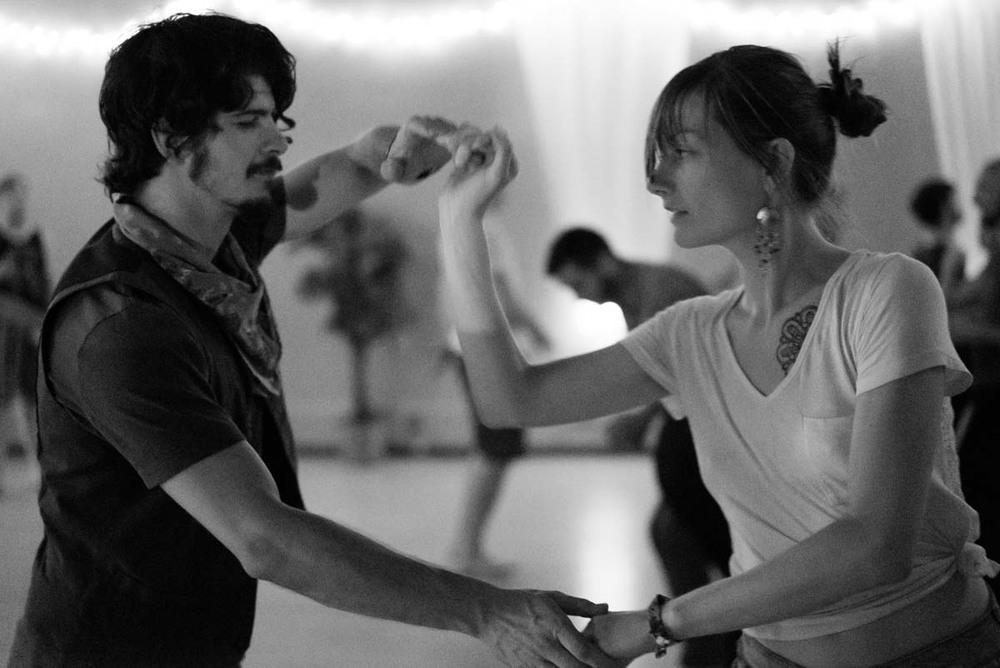 2015-July-17 Barefoot blues Dance-364.jpg