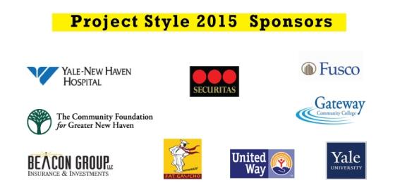 ps2015 sponsors