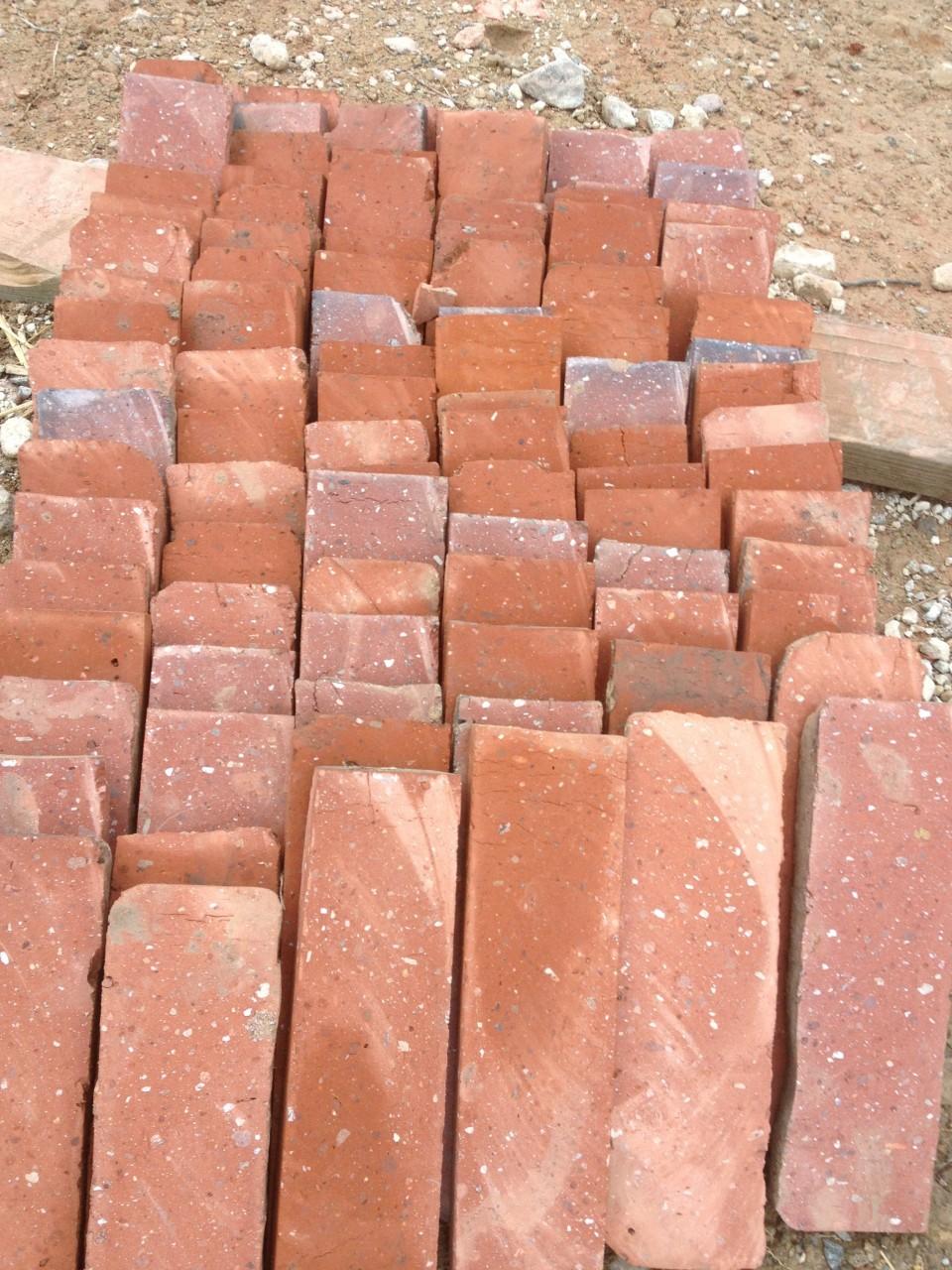 bricktile5.jpg
