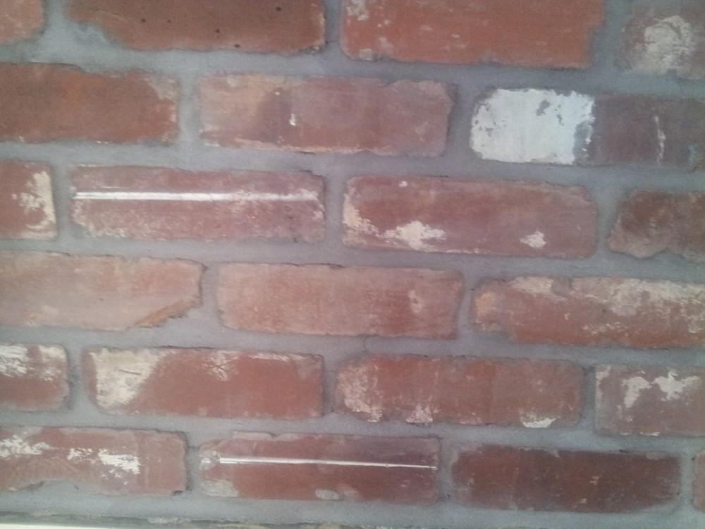 bricktile6.jpg