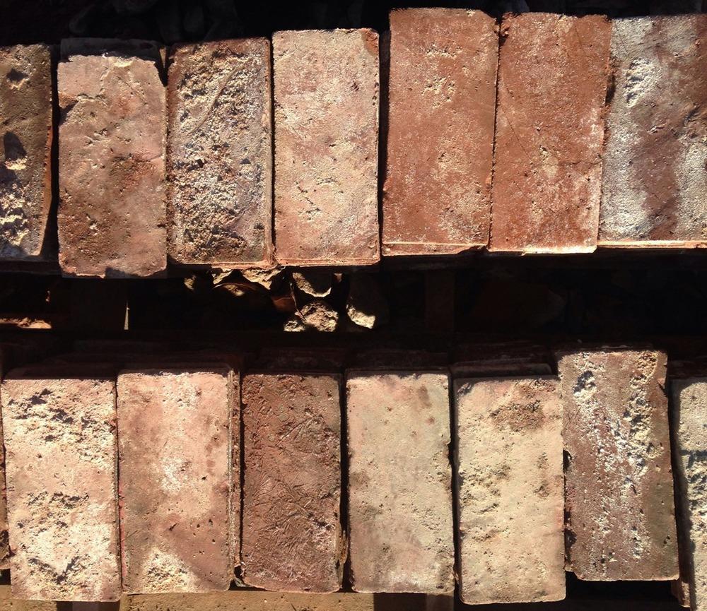 bricktile8.jpg
