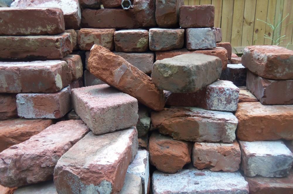 bricks5.jpg