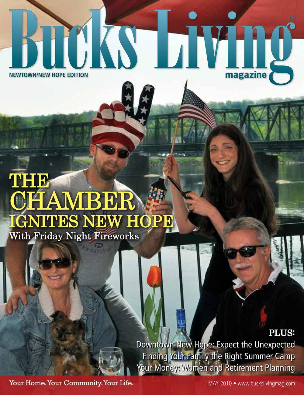 Chamber Cover.jpg